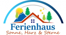 logo-ferienhaus